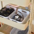 【IKEA】イケアでお買い物~(・∀・)色々買っちゃった!