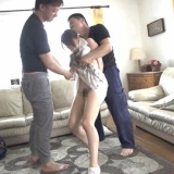 [Servant367]猿轡強姦輪姦レイプSM教調される女がエロいAV画像ビデオ「相沢みなみ」〜売られた愛嬢 幸せな家庭を襲ったDQNグループの鬼畜訪問 相沢みなみ