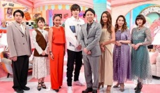 【元乃木坂46】有吉MCの番組で若月佑美が辛口採点…?!