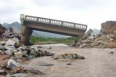 北朝鮮選手に朗報 炭鉱が洪水で水没