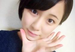 ハロプロ研修生の新メンバー野口胡桃ちゃん(14歳)が可愛すぎる!胸も大きい!