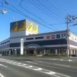 『初生のアピタ(直営店売り場)が10月初旬で閉店に!オープンから28年間の営業でした - 北区初生』の画像