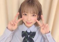 髙橋彩音ちゃんというヲタの評価が分かれるメンバー