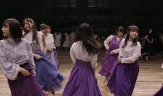 【乃木坂46】『Sing Out!』渡辺みり愛、鈴木絢音がニコニコでたまらん!