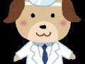 オトナのお医者さんごっこセット発売キタ━━━━(゚∀゚)━━━━!!