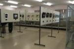 魅力いっぱいな『植物園写真展』が開催中!〜私市植物園で2/19(日)まで〜