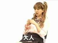 【乃木坂46】お前ら、どっちのホリッピーが好き?