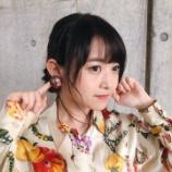 『【乃木坂46】まりっかの新しい『あだ名』を考えてあげるスレ!!!』の画像