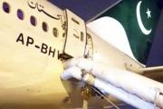 トイレと間違えて客が緊急避難出口を開けて、飛行機の出発が8時間遅れる 英マンチェスター