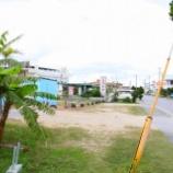 『JAL×はんつ遠藤コラボ企画【沖縄・久米島編】2日め・久米島そば(スリーピース)』の画像
