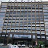 『我が社の新しい上海事務所です!』の画像