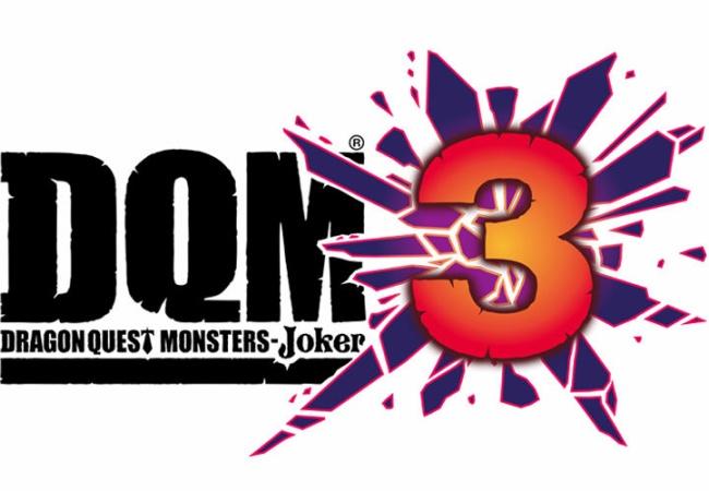 【DQM ジョーカー3】ティザーサイトが公開に。すべてのモンスターに騎乗できる「ライドシステム」が登場