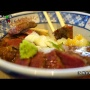 【いまきん食堂】 絶品!あか牛丼!!IN 熊本県阿蘇市