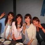 静岡の女子アナに可愛い子が多すぎる件