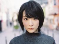 生駒里奈(元乃木坂46/元AKB48) ←ダブルで書けるって無敵だよなwwwww