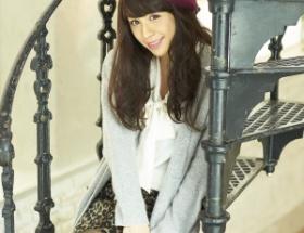 りゅうちぇる(20)の女装姿wwwwwwwwwww
