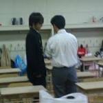 「今日ゎ教室を壊しました(´-ω-`)」 教室を破壊するバカッター現るwwwwwwww