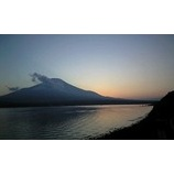 『富士に参って』の画像