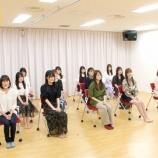 『【乃木坂46】26th選抜発表、センターは落ちたメンバーには知らされていなかったことが判明・・・』の画像