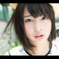 広瀬すずちゃんがキスしよったぁああああああああ!![画像あり] アイドルファンマスター