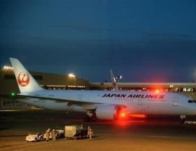 田中将大、自腹で旅客機チャーター 推定5000万円wwww