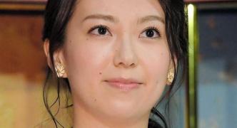 【悲報】NHK「おはよう日本」、生放送中に放送事故wwwwwww