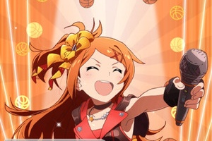 【グリマス】イベント「星の煌めき☆Starlight Melody!!」アリエス シャイニングバースト時台詞まとめ