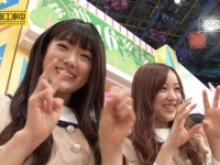 【乃木坂46】和田まあや「急にカメラが来たので」