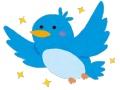 【悲報】Twitter社が公表したTwitterを使ってる層のイメージwwwwwwwwwwwwwww