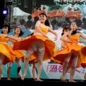 東京大学第91回五月祭2018 その71(ジャズダンスサークルFreeD)