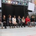 ミス&ミスター東大コンテスト2011(速報版)