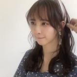 『【乃木坂46】これは仕上がりすぎだろ・・・どうか、専属に・・・【動画あり】』の画像