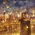 大ヒット中の絵本『えんとつ町のプペル』を全ページ無料公開します(キンコン西野)