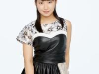 【モーニング娘。'17】野中美希、帰国子女ゆえの日米文化の差異に対する葛藤を語る「先輩にどこまで言っていいか、どこまで遠慮すべきか、今でも分からない」