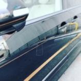 『我が家の車に新しい窓がつきました<親修行>【感性を大事にしつつルールを伝える方法】』の画像