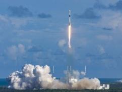【お笑い韓国軍】衛星を打ち上げるも制御システムの搭載を忘れる ⇒ 打ち上げられた衛生の現在wwwwww