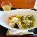 つけものいしのラーメンブログ「山口ラーメン部 今日のホームラン!」