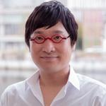 山里亮太がネットでの誹謗中傷に法的措置を検討!!「そろそろかましてやろうと思います!」