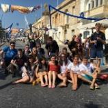 『【最新情報】今すぐに語学留学できる国|マルタ』の画像