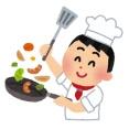 【朗報】初心者でもできるコスパの良い自炊飯がめちゃくちゃ参考になる!