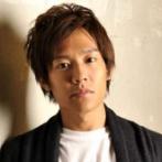 【画像あり】俳優・小出恵介さんの現在の姿がこちら・・・