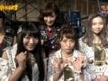 【画像有り】レコ大の島崎遥香が妖怪wwwwwwwwwww
