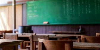 【黒い過去】小6の時に教師にいじめを相談してもスルーされたことがきっかけで、いじめっこや教師の物を隠しまくってストレス発散してた