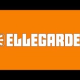 『【今日のBGM:065】ELLEGARDEN【作業用BGM】』の画像