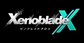WiiU『ゼノブレイドクロス』の開発は大詰め!今月から情報解禁していくらしい