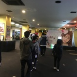 『【久留米】余暇活動 ~スポッチャ&食べ放題♡~』の画像