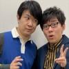 『杉田智和さん、フサフサになる』の画像