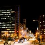 『変わる街並みA changing cityscape.』の画像