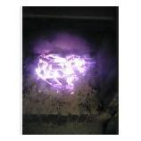 『暖炉の火』の画像