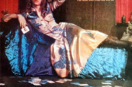 芸術的なディスクジャケット教えて!!!!!!!!!!!!!!!!!!!!!!!!!!!!!!!!!!!!!!!のサムネイル画像